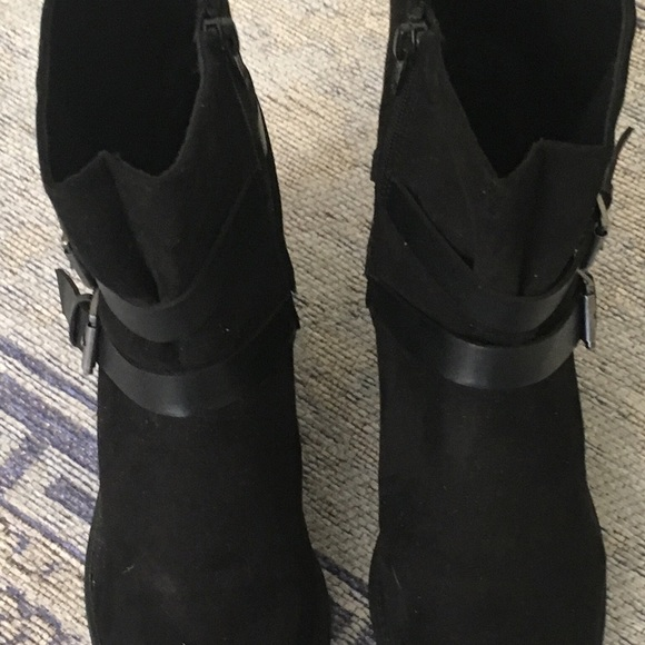 dynasty classics Other - Girls chic boots
